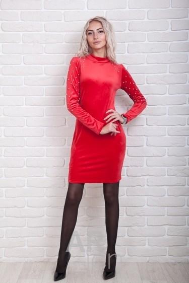 Платье 83990