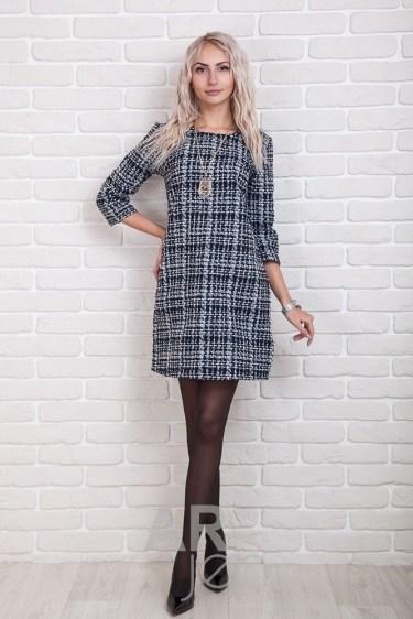 Платье 99030