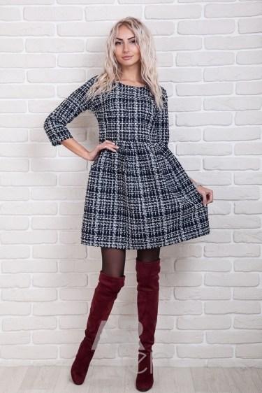 Платье 99070
