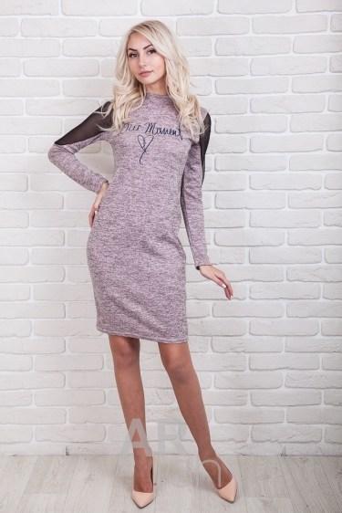 Платье 83820