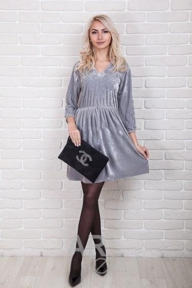 Платье 99120