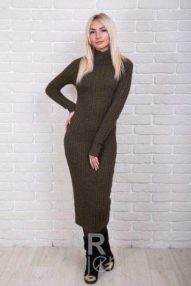 Платье 37360