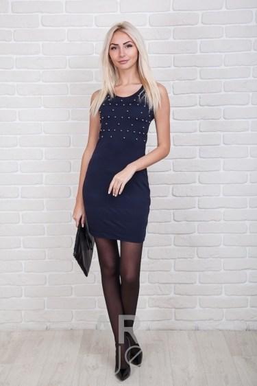 Платье 42860