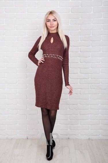 Платье 84150