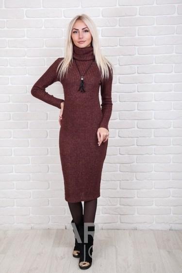 Платье 83731