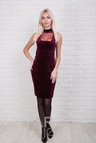 Платье 98800