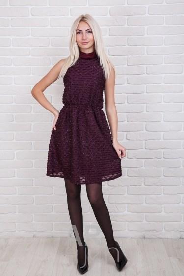 Платье 99200