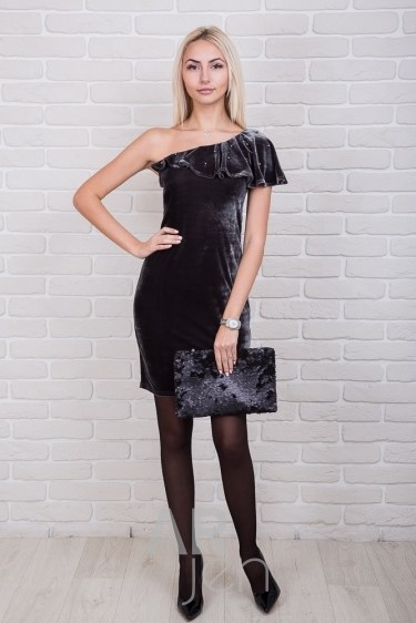 Платье 99210
