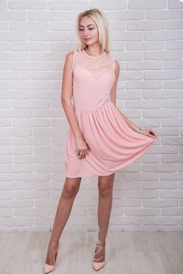 Платье 99260