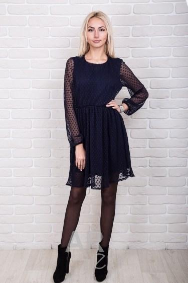 Платье 99330