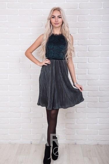 Платье 84290