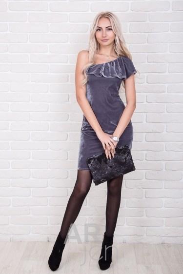 Платье 99211