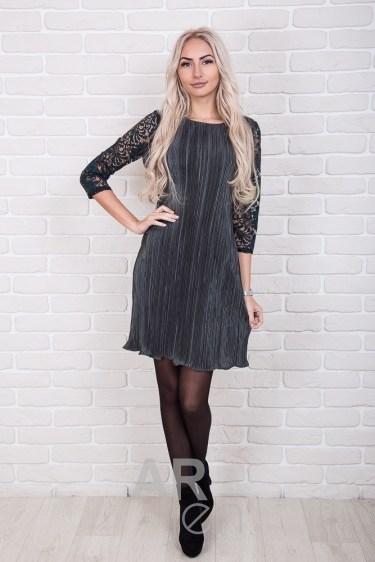 Платье 99520