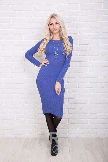 Платье 37450