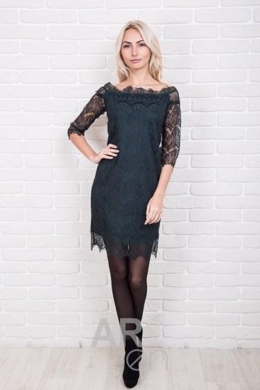 Платье 99480