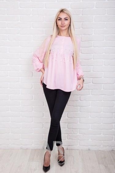 Блуза 99590