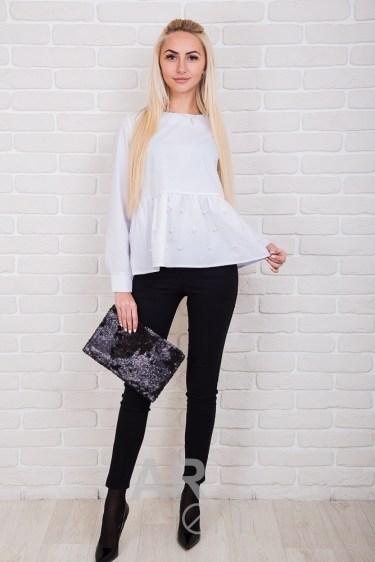 Блуза 84501