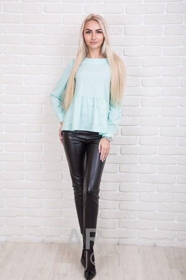 Блуза 84500