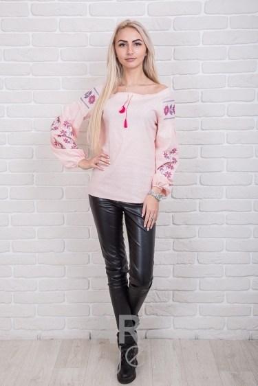 Блуза 94181