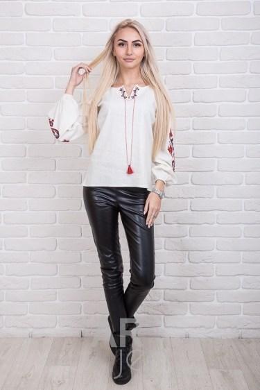 Блуза 99600