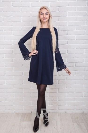 Платье 99890