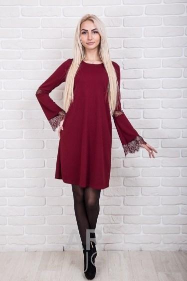 Платье 99891