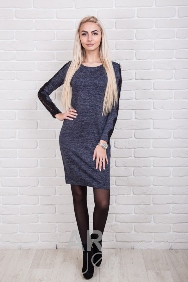 Платье 99900