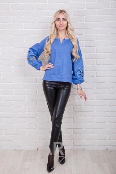 Блуза 60100