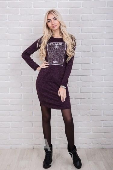 Платье 60370