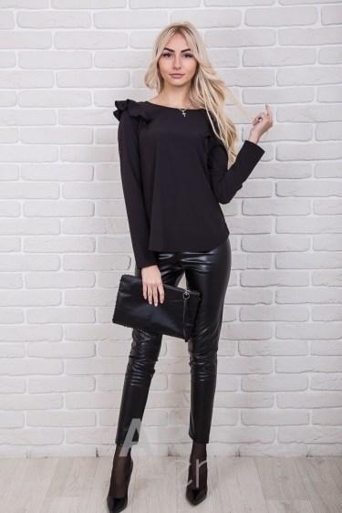 Блуза 99850