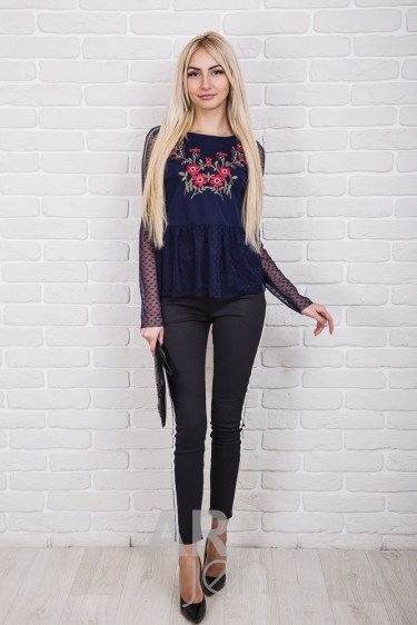 Блуза 42950