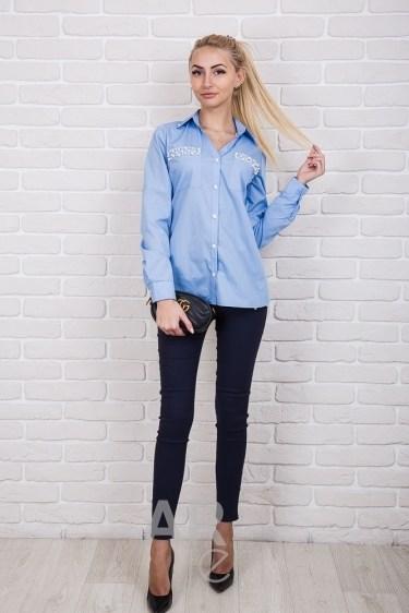Рубашка 43150