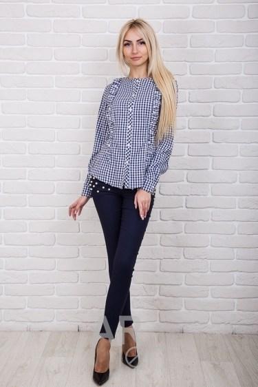 Блуза 60360