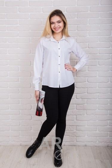 Рубашка 60220