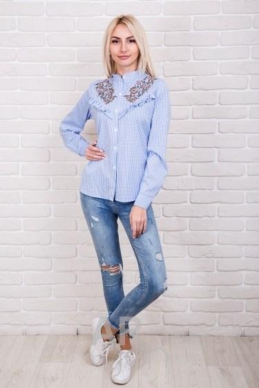 Рубашка 60540