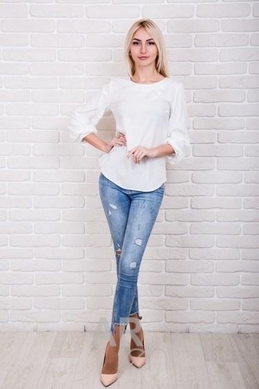 Блуза 60650