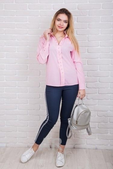 Блуза 99770