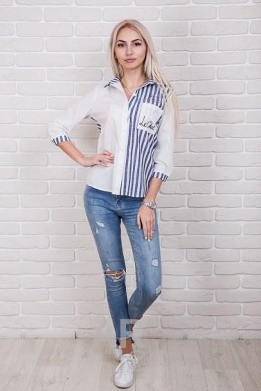 Рубашка 85270