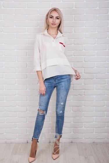 Рубашка 60570