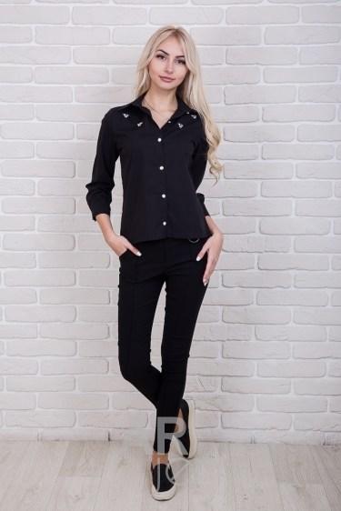 Рубашка 43260