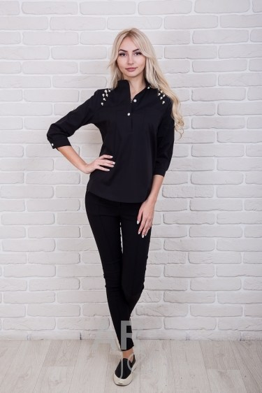 Блуза 60530