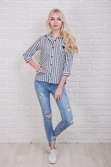 Рубашка 85280