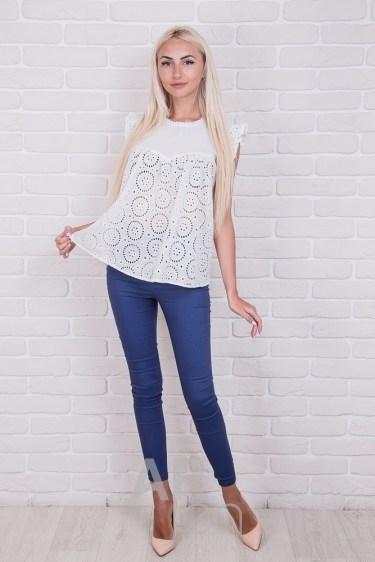 Блуза 60850