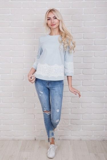 Блуза 60760