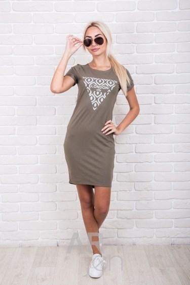 Платье 85920