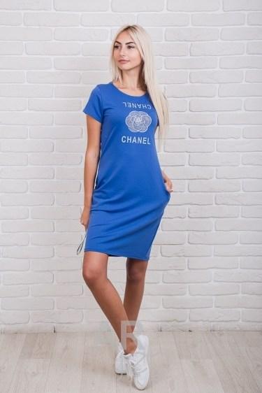 Платье 61710