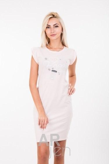 Платье 62510