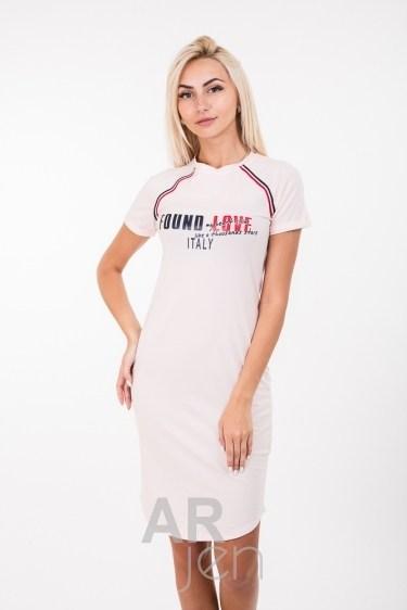 Платье 62550