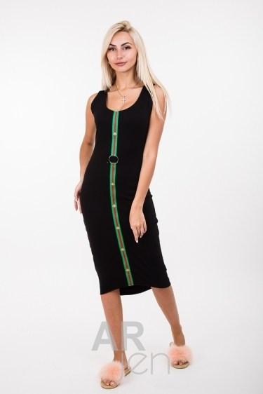 Платье 44000