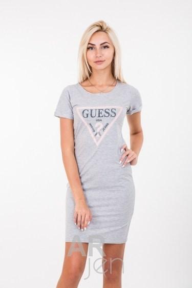 Платье 44040